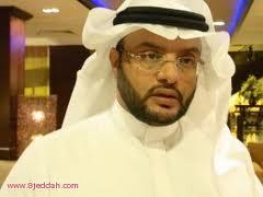 الشاعر الكبير محمد بن أحمد بن حوقان