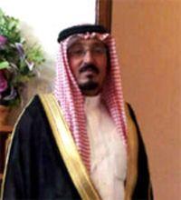 رحم الله الملك عبد العزيز القايد ابن القايـد
