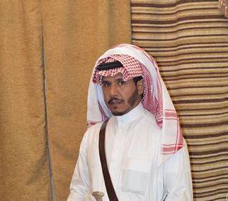 الشاعر حامد بن سالم ابو سته
