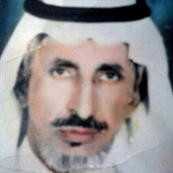 نبذه مختصره عن الشيخ يماني بن حميد بن زاهي المالكي رحمه الله