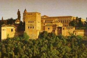 الأندلس كيف دخلها المسلمون وكيف خرجوا منها؟