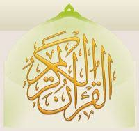 هنالك ثلاثة أنواع من الفوز يوم القيامة ذكرت في القرآن الكريم